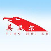 胜点云端(北京)信息科技有限公司