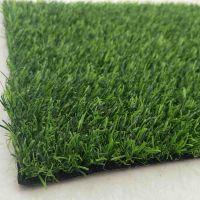 供应上海幼儿园 仿真地毯草坪室内外草坪 彩虹跑道