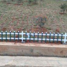 臻贵,池州市PVC护栏-围栏品牌厂家