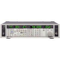 LEVEAR松下 VP8194D RDS信号发生器