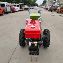 15马力手扶拖拉机 多功能手扶旋耕机 多型号手扶拖拉机