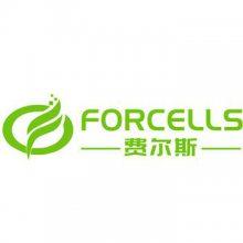 上海费尔斯传感器有限公司
