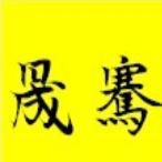 上海晟骞实业有限公司