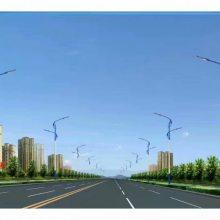 张家界LED市政路灯生产厂家 江苏斯美尔光电科技有限公司