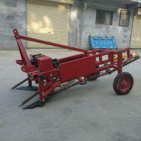 亚博国际真实吗机械 耐用型花生收获机价格 新型拖拉机花生收获机 土豆收获机 厂家