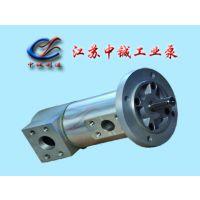 ZNYB01022402此泵为南方系统润滑泵现货供应
