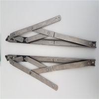��.�9f_德国丝吉利娅重型推拉门折叠门滑轮五金