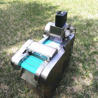 小型切菜机_供应多功能小型切菜机 切丝机 切块机 切片机