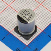 铝电解电容生产厂-容强电子科技有限公司-肇庆铝电解电容