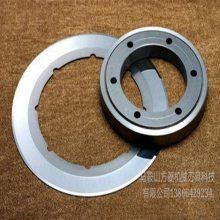 优惠供应塑料薄膜分切刀片_方菱企业_塑料薄膜分切刀片方菱刃具
