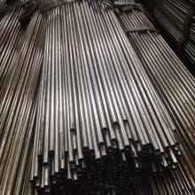 供应现货 小口径精密钢管 20#精密钢管 20#45#无缝钢管