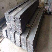 400*3止水钢板价格昆明止水钢板厂价多少钱一米一吨