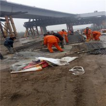 北京灌浆料生产厂家 灌注灌浆料新品 自密实灌浆料