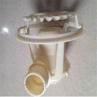 供应优质XPH冷却塔喷头 外螺纹连接 冀州亿恒