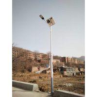 保定太阳能路灯简介LED路灯产地顺平县太阳能路灯总代理