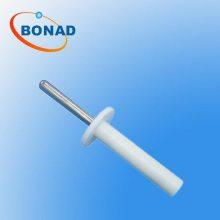 BND-TB 博纳德 IEC61032 试验探头 电信试验探棒