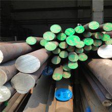 供应-1cr13-2cr13-3cr13不锈钢圆钢-1cr13-2cr13-3cr13不锈钢棒-厂家
