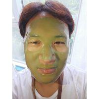 上海面膜代加工就找呵里上海化妆品加工厂***靠谱!