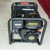 小型发电电焊机 移动便携式发电电焊一体机