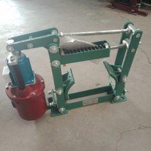 现货行车液压推动器 _ 电力液压鼓式制动器 _ YWZ4B-300/30制动器