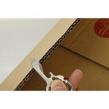 梅州白板纸重型纸箱厂家就是好_明睿包装