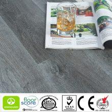 水泥地面专用石塑地板spc无醛环保地板工装地板pvc地板