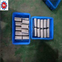 模具限位柱 撑头 支撑柱 螺柱 模具定位柱 0.005 --苏州锐弘模具配件