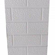 内墙聚氨酯复合板厂家-天津内墙聚氨酯复合板-济南建诚值得信赖
