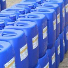 陕西长期直销 硅烷金属表面处理剂 价格优惠