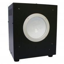 Kyoritsu日本LED光源LLV-3000 LV-1450DC