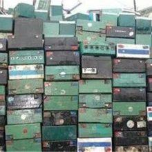 废旧电池回收-废旧电池回收公司-廖爽废旧物资回收(推荐商家)