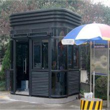 重庆移动厕所制造厂地产移动厕所