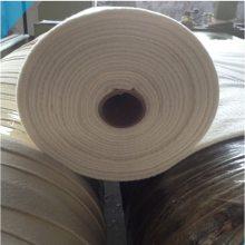 山东工厂直销纯棉针刺无纺布 竹纤维针刺棉卷 全棉绗缝棉