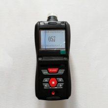 TD500-SH-C3H8便携手持式丙烷检测报警仪可选配检测5种气体