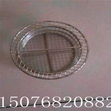 不锈钢手提式地漏 浴室厨房水槽过滤器下水道过滤网可定制