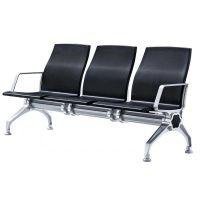 北魏金属排椅,面向全国诚招排椅代理商,量大从优-可靠的品牌排椅厂家(BaiWei)