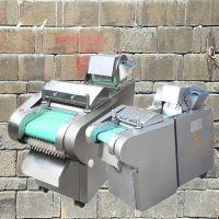 亚博国际真实吗机械 豆角切段机 海带切丝机 豆角 蒜苔切断机 土豆萝卜切丁机厂家