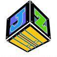海南晶洋集装箱服务有限公司