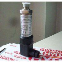 JAQUET 传感器 DSD1820.17 S6HR