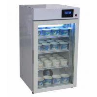 成都酸奶机哪里有卖