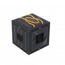 黑色竹盒镂空木盒收纳包装盒子定制加工厂家山东菏泽曹县汉唐木艺公司