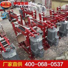 YWZ电力液压制动器,YWZ电力液压制动器型号齐全