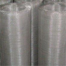 筛网过滤网 不锈钢过滤网 不锈钢网批发