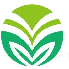 北京北方长绿园林绿化工程有限公司