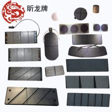 风电摩擦片 Brake pads of Wind turbine