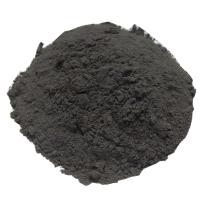 益瑞 球形镍包石墨粉末 气雾化镍包碳粉 镀镍石墨粉 质量保证