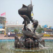 校园雕塑-合肥雕塑-安徽鸿腾雕塑(查看)