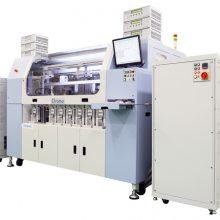 Chroma/致茂台湾 3260C三温系统板测试分类机