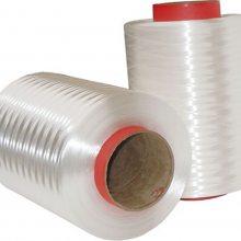 高强PE纤维厂家-高强pe纤维-千禧龙纤品牌企业
