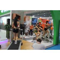 2019第17届上海国际时尚家居用品展览会
